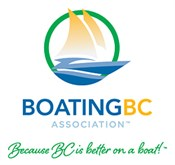 BoatingBC_logo