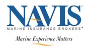 Navis Logo Plus Tag Plus Tilly